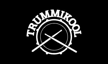 TRUMMIKOOL
